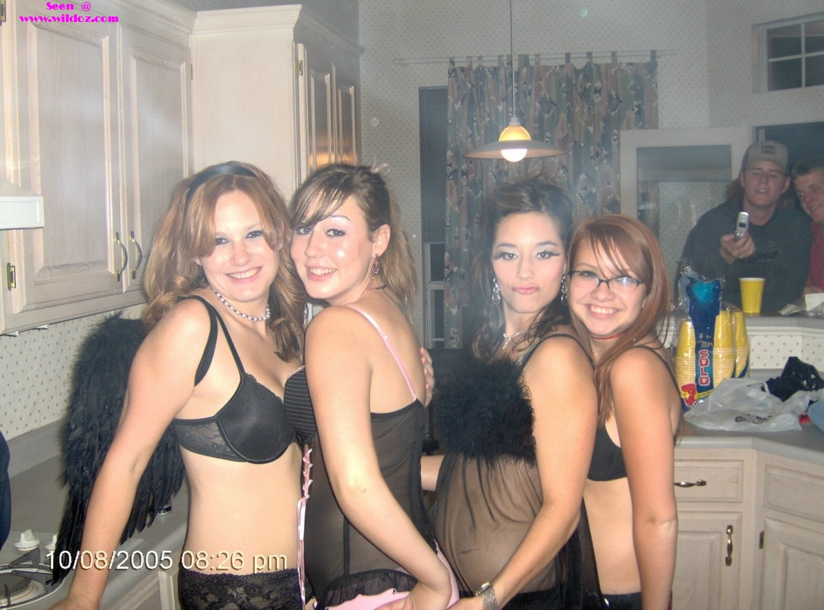 Сексуслуги в омске 23 фотография