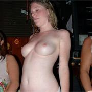 Crazy Party Chicks