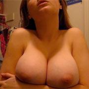 Her Big Boobs
