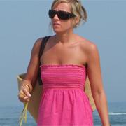 beach-babesbeach-babes