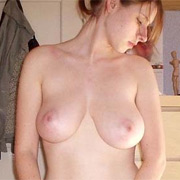 naked-at-home
