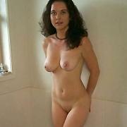 sexy-photo