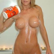 sexy-blonde1