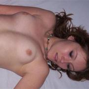 Hot-Brunette
