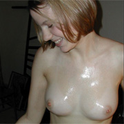Lubes-and-Poses-Nude