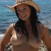 rachel-bikini-cutie
