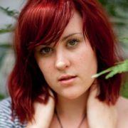 cute-redhead