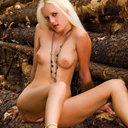 hot_amateur_nude_at_a_logging_site-6-(1)