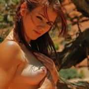 amateur_elaine_nude-14