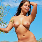 cali_nude_at_the_lake-3