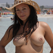 rachel_flashing_her_tits_with_a_hat_on-12