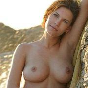 susi-r-erotic-nudes