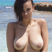 tasha_topless_at_the_beach-15
