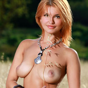 dina_strips_and_lays_in_the_field-1